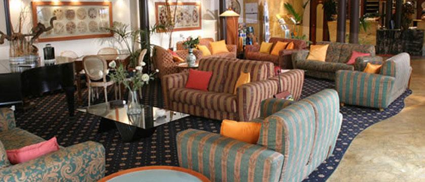 Catullo Hotel, Sirmione, Lake Garda, Italy - Lounge.jpg